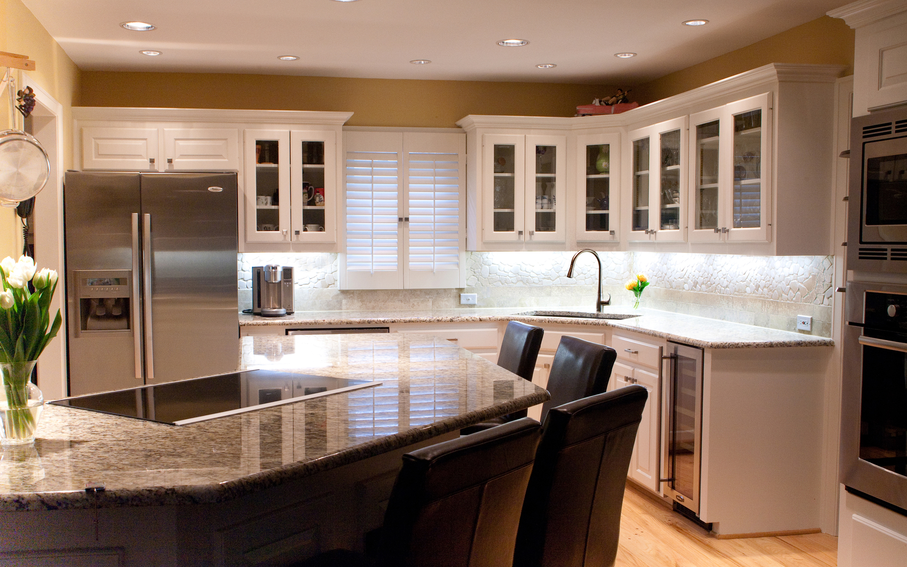 Snappy-Kitchens-Facelift-3-credit-Ruda-Photography