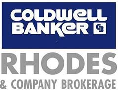 Coldwell Banker Rhodes & Company Brokerage